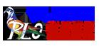 PLO銘鴿攝影 Logo